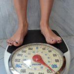 太る原因不明…太る癖あり⁈1