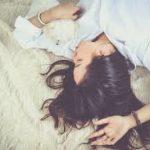 寝ダイエットで食事の時間注意⁈夜は悪影響!1
