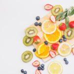 ビタミンCで美肌!簡単な摂り方1