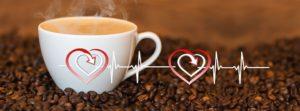 コーヒー飲みすぎ?!カフェイン中毒!2