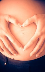 妊婦さんにおすすめのマタニティブランド♪♪