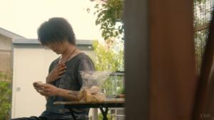 凪のお暇【5話】1
