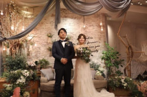 ジャンポケ斉藤慎二の妻・瀬戸サオリが第1子妊娠!!!!
