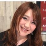 りんごちゃん 最新衝撃の事実!