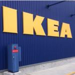 IKEAで買うべき物!!!5