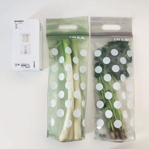 IKEAで買うべき物!!!4