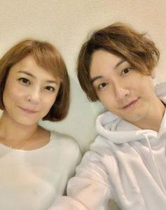 佐藤仁美と細貝圭が結婚!
