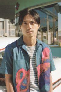 錦戸亮、ジャニーズ退社翌日に公式サイトとSNSアカウント開設