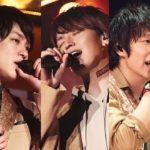 関ジャニ∞、5人体制初ステージが台風19号で中止に・・。