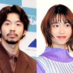 仲野太賀と森川葵、熱愛報道!