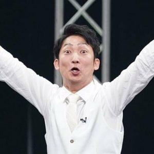 ノンスタ石田、ロンブー亮から引き継ぎ『おかべろ』2代目店長!