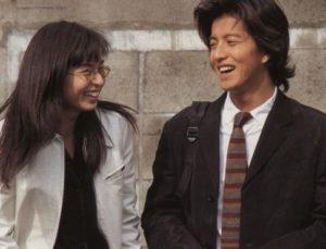 キムタクほど「現代の東京」を体現する俳優はいない