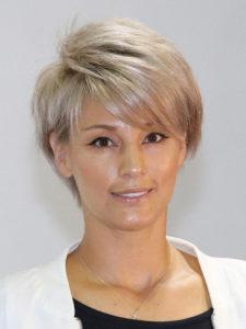 梅宮アンナ、梅宮辰夫さんについてコメント発表