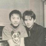 『KinKi Kidsどんなもんヤ!』、20年ぶりタイトルコール変更?!