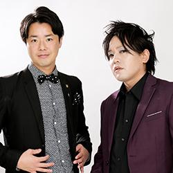 KinKi Kids・堂本剛、ぺこぱ・シュウペイにメッセージ?!
