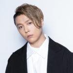 堂本 剛とFashion & Music Book 情報!!