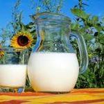 フォローアップミルクをいつから飲ませるのか・・。