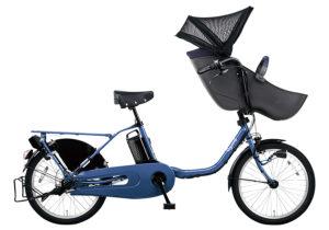 ついに!自転車購入!!